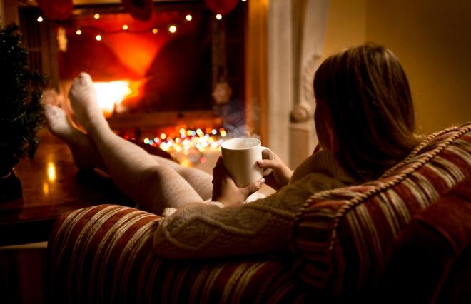 クリスマス、「恋人と過ごす人」は実は少数派 みんな誰と過ごしているの?