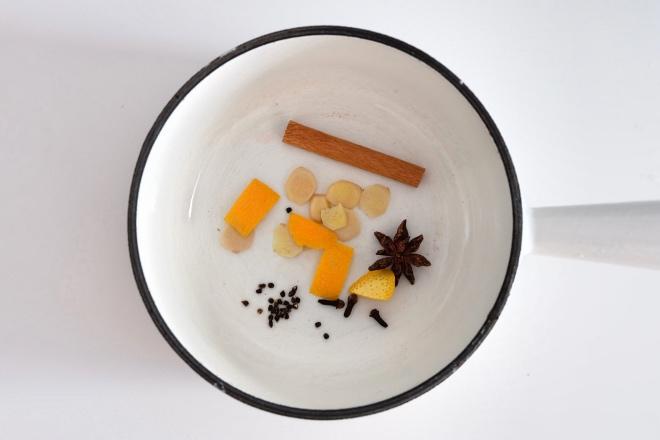hotwine_recipe1