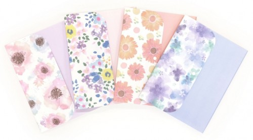 kamio_document02