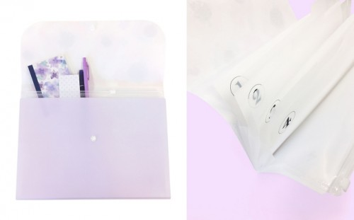 kamio_document03