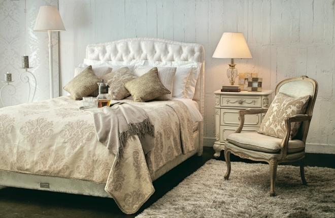 スランバーランド 上質なベッドで過ごす贅沢な時間