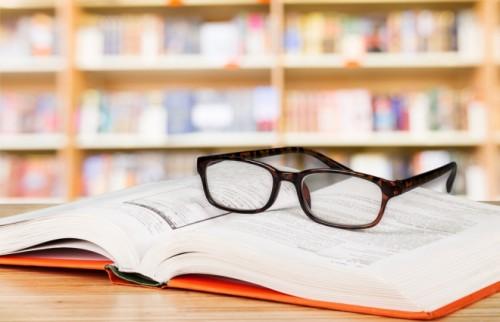 社会人留学、学校選びのコツ 授業内容・生徒の国籍…何を基準に決めればいいの?