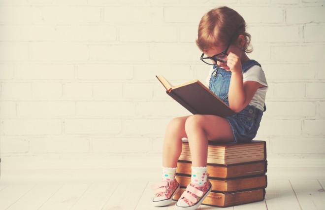 4割の女性が「習い事、やるなら英会話」 数字で見るみんなの英語学習法