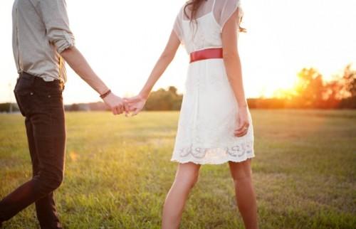 """「逃げ恥」に見た、夫婦の新しいカタチ """"愛情の搾取""""から逃れたヒロインの今後は?"""