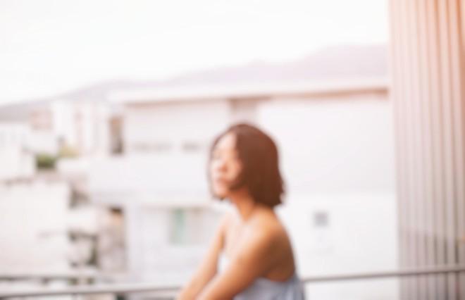 """東京は「何者でなくても生きていられる場所」地方出身女子が""""進化系""""シェアハウスを選んだのは…"""