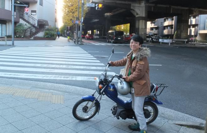 吉祥寺だけが住みたい街じゃない「いつの間にか三宿が居心地いい場所になっていた」