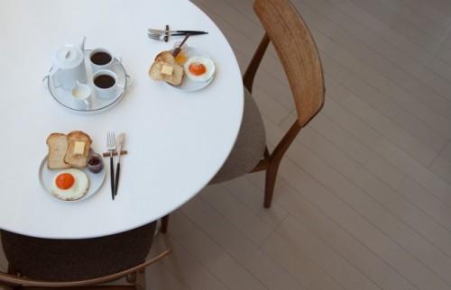 人気インスタグラマー夫婦の「コーヒーのある心地よいワークスタイル」