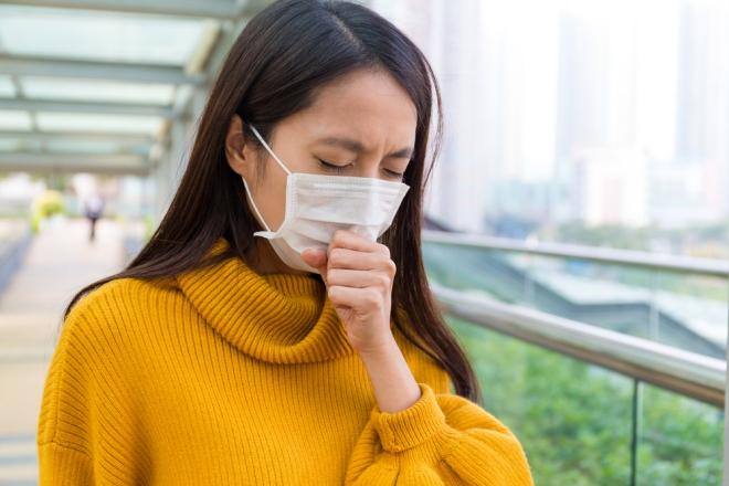 「マスクを玄関先ではずす」 内科医が実践する、風邪・インフルエンザの予防習慣18