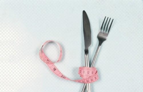 こんにゃくはダイエットだけじゃない。カルシウム補給と美肌効果も!