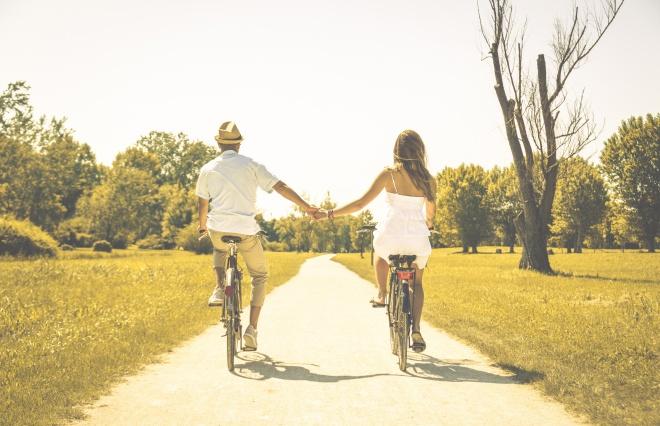 「この人と生きていきたい」理想のパートナーを見つけた人の意外な共通点