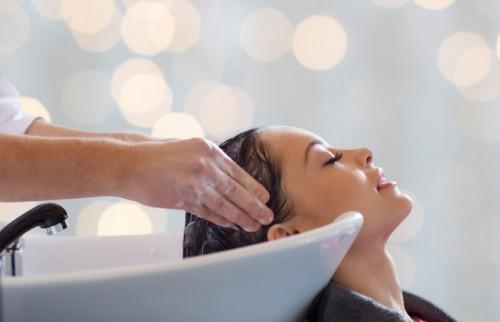 美容院で「お任せ」はNGワード 「自分らしさ」を引き出す美容師の選び方