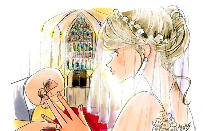 結婚の「縛り」から解放されたい! パリジェンヌがいつも「女」でいる理由