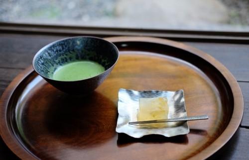 明治時代の資産家の屋敷に泊まる京都旅 奥ゆかしい庭と京おばんざいに癒されて