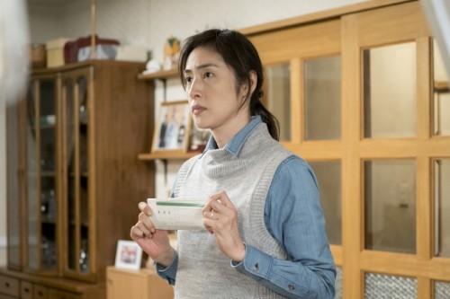 (C)2017『恋妻家宮本』製作委員会
