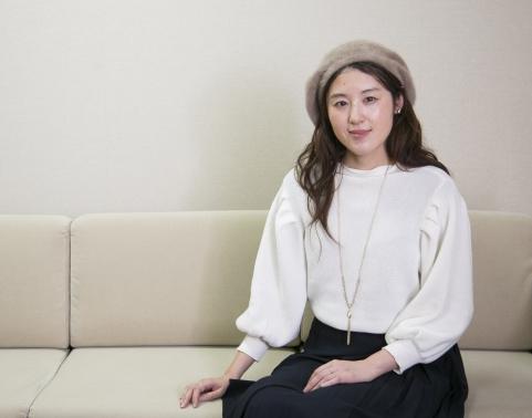 中野さんは女性実用書で数々のベストセラーを世に送り出してきたスゴ腕編集者。