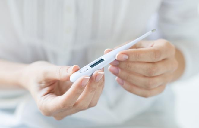 予防接種は毎年受けるべき? 内科医が教える、おとなのためのインフルエンザ講座