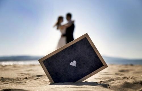 不倫がバレたら解雇?「相手が結婚してるなんて知らなかった」 は通らない