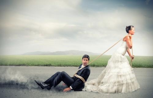 結婚に適した「普通にいいオトコ」を見つける禁断の方法
