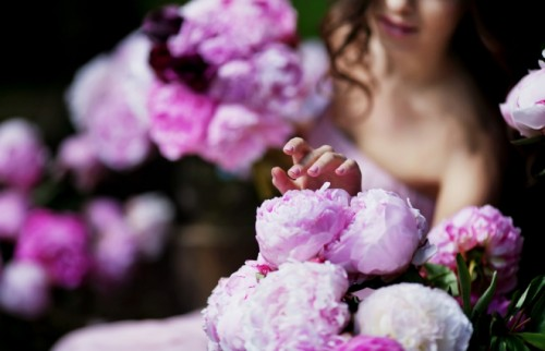 「ブス」はいけないこと? 美人に勝てない私たちが、生き抜くためには