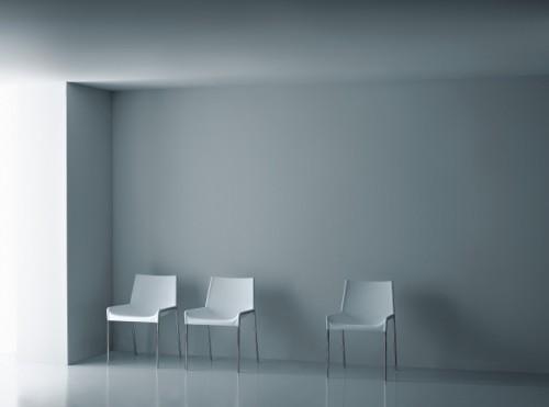 H. Chair(PORRO)チェア 税抜14万円〜