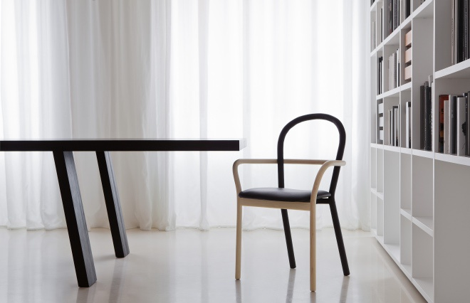 「そろそろ、ちゃんとした家具が欲しい」初心者におすすめのイスをセレクト