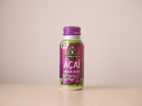 15%混合果汁入り飲料(炭酸ガス入り)/190ml/ポッカサッポロフード&ビバレッジ