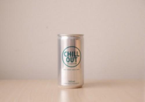 18%混合果汁入り飲料(炭酸ガス入り)/185ml/イーネ