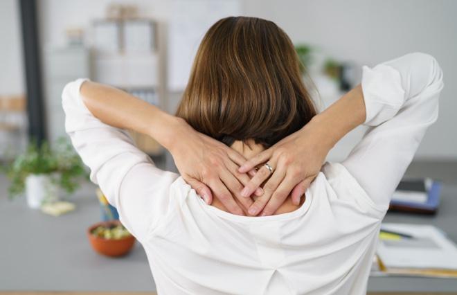 スピーチ、面談、試験…臨床心理士が教える、緊張する場面でリラックスする7つの方法