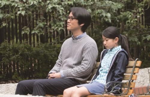 荻上直子監督、描きたかったのは「母と子の関係性」『彼らが本気で編むときは、』インタビュー