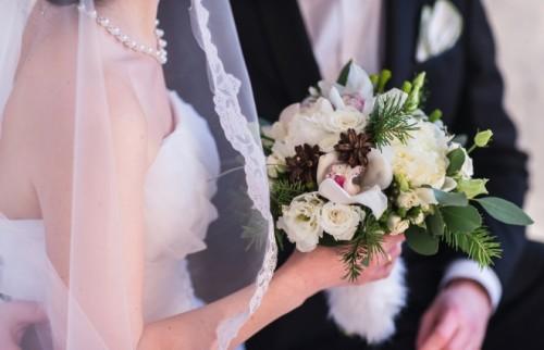 私の「結婚式の反省点」はコレ。2度目があるなら、絶対に避けたいことリスト
