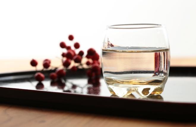 ソムリエが選んだフルーティーな日本酒5本 ホントに洋ナシや白桃を感じる銘酒たち