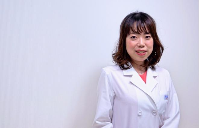 甲状腺の病気、9割は女性がかかる。30歳を過ぎたら知っておきたい基礎知識