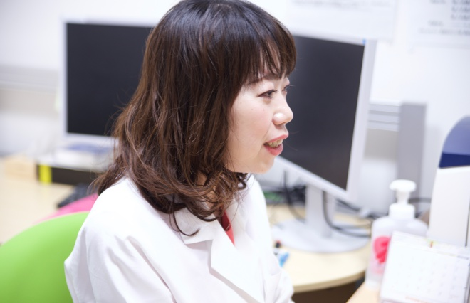 バセドウ病の5割は20代、30代の女性。意外に身近な3つの「甲状腺の病気」