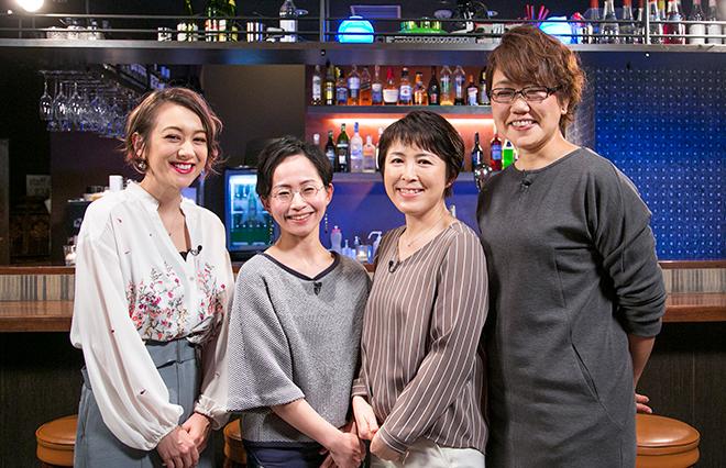【本日放送】ウートピ編集長、AbemaTVの女性向けニュース番組に定期出演決定!