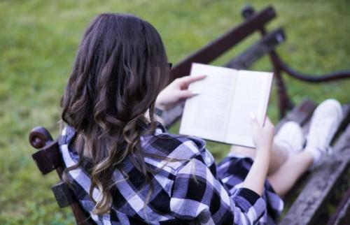 オトナ女子のみなさん、「土日のひとり時間」は何して楽しんでるの?
