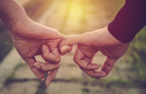 元サヤで前よりいい関係を築ける人は?カギは相手と自分の「微少の変化」