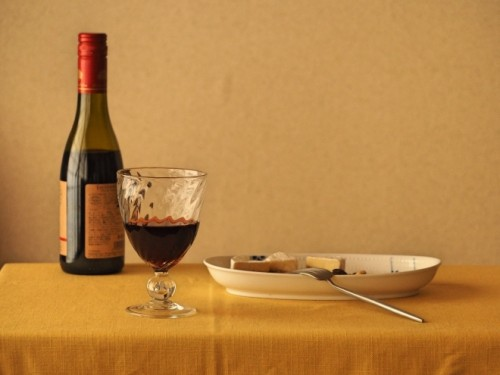 女性の間で増えるアルコール依存症…量を飲む人より、〇〇な人がなりやすい。