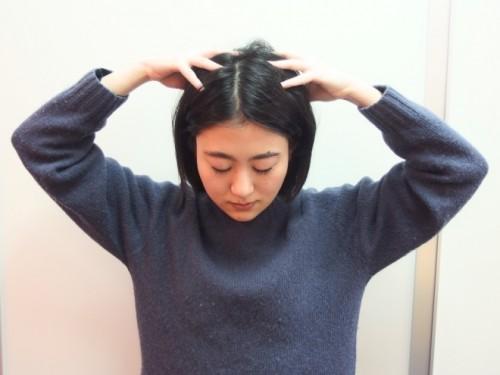 photo6 (1)