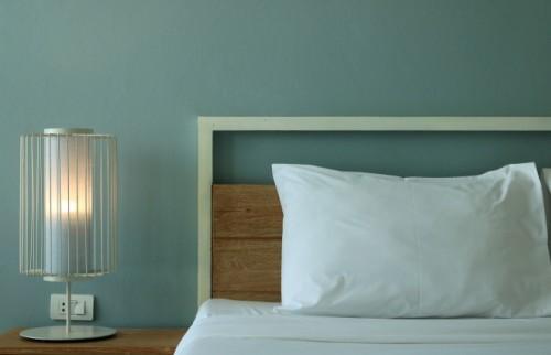 「太りやすい」「乾燥肌」は睡眠不足が原因 ホルモンバランスを整える快眠法