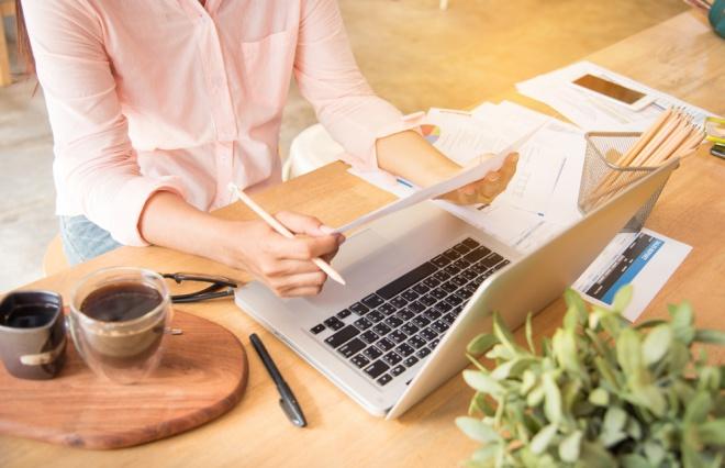 結婚した女性ほど「一生働きたい」仕事への意識が変わるタイミング