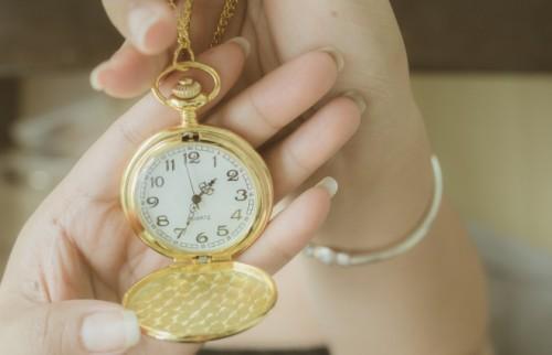 「時間はお金よりも貴重」オトナ女子が思い切ってやめたこと9選