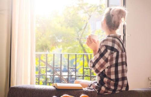 心の凹みを10時間以内にリセットする方法 みんなの「自分自身の保ち方」