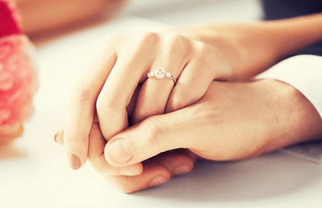 """その結婚、「逃げ婚」じゃない? """"最低の結婚""""を招かないために考えておきたいこと"""