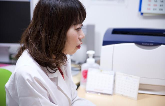 甲状腺トラブルと「不妊・妊娠・出産」 いつか産みたいなら知っておきたいこと
