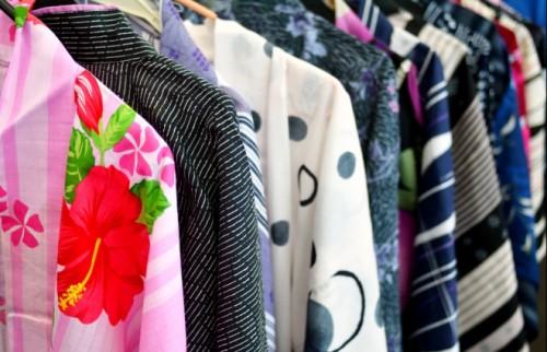 今年の春は着物を着こなしたい! オススメの着物ショップ6選