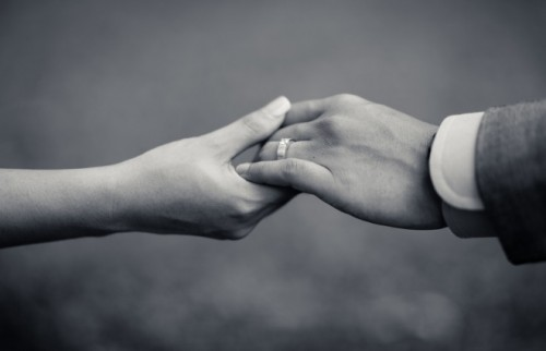 既婚者に恋してしまった過去……20年先まで影響する可能性が。<