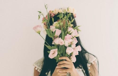 「人間は顔じゃない」は偽善だけど…男が美人にストレスを感じる本当の理由