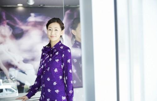 嬉しい言葉は「想像以上のものができた」 フィギュア衣装デザイナーに聞く【女のプロ仕事】