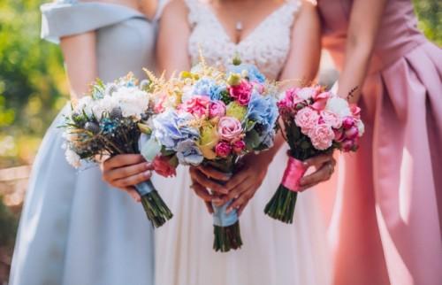「タラレバ」女子が増えた理由 結婚、出産…私たちの正解はどこにある?<