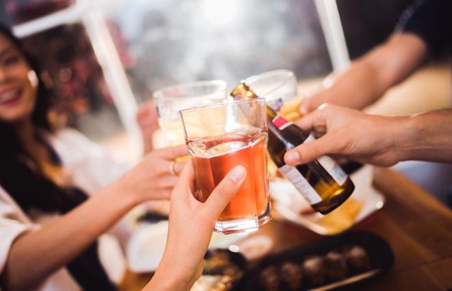 オトナ女子はこう断る。本当に使える「飲み会の断り方」